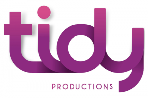 Tidy Productions